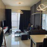 Cho thuê căn hộ Novaland -Golden Mansion, 2PN, 119 Phổ Quang, Phú Nhuận. Chỉ 17.2tr